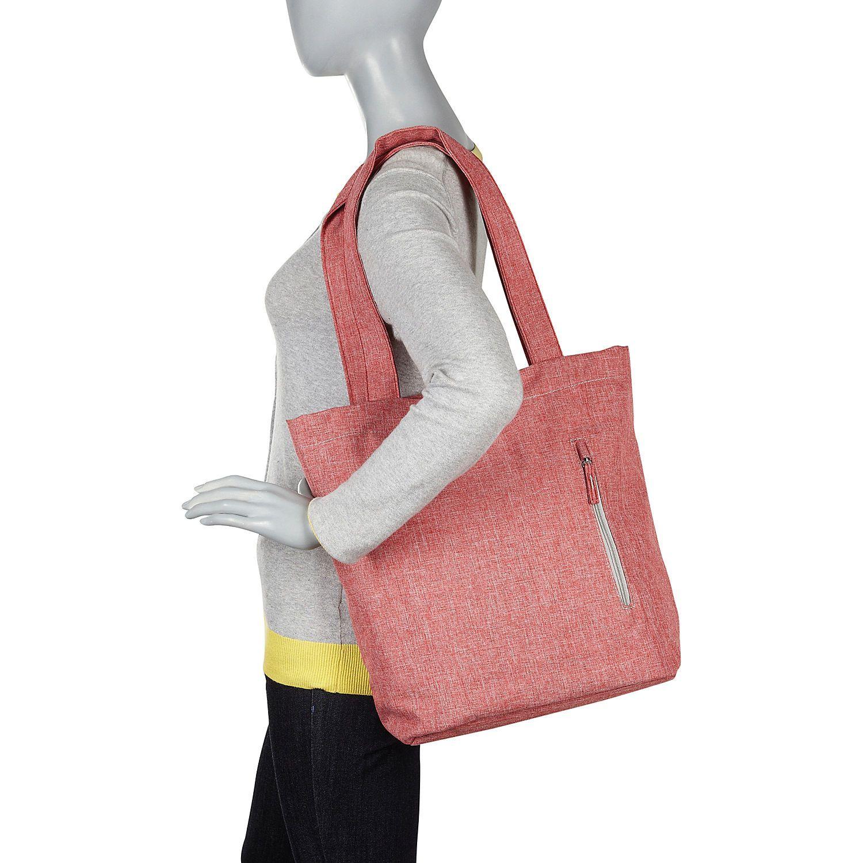 Everest Laptop & Tablet Tote Bag - eBags.com
