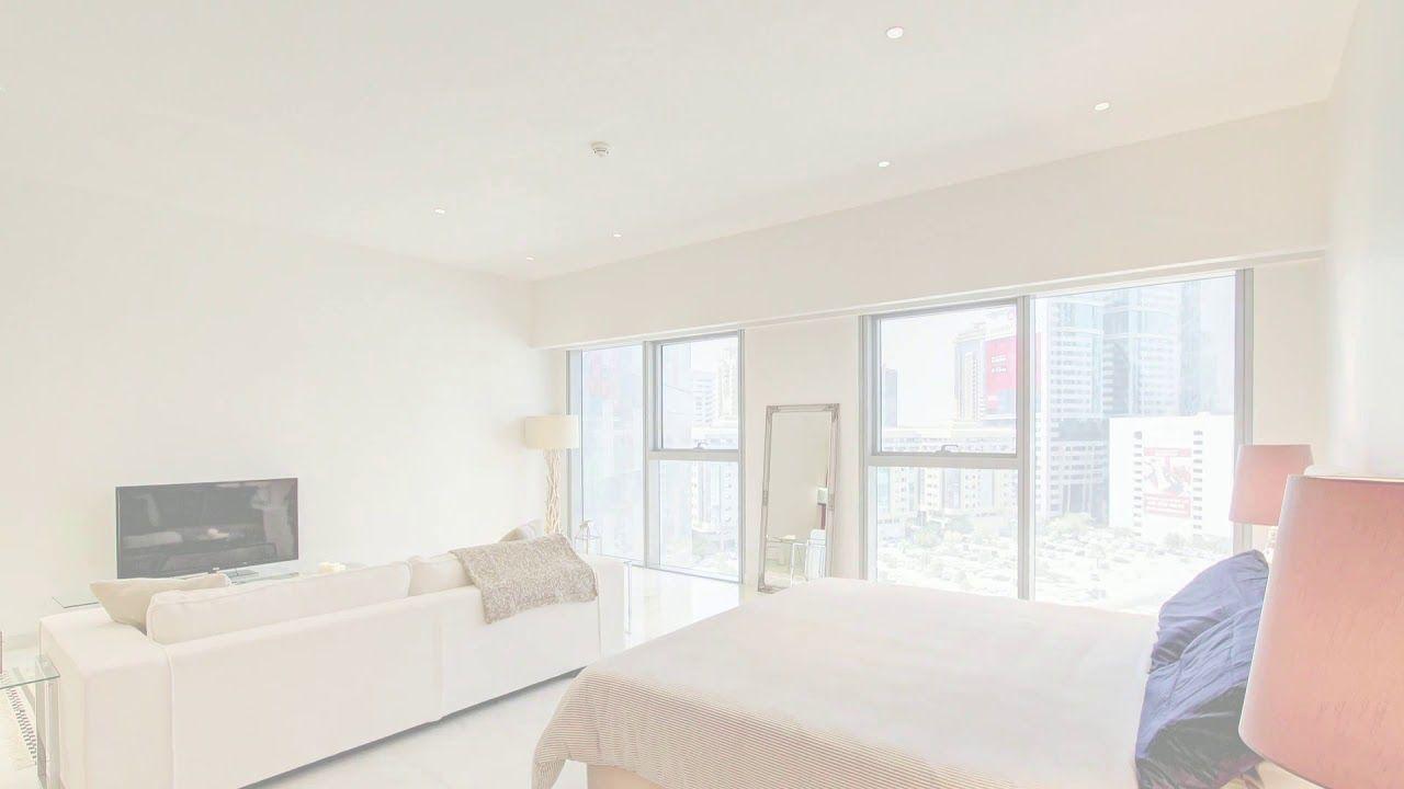 Квартиры fairmont dubai продам сервисные апартаменты таиланд