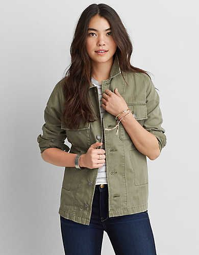 f29cb0d57ee American Eagle Outfitters Men s   Women s Clothing