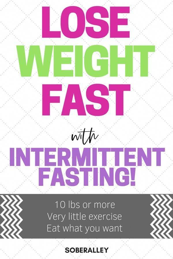 #rapidweightloss  | fast slimming#weightlossjourney #fitness #healthy #diet