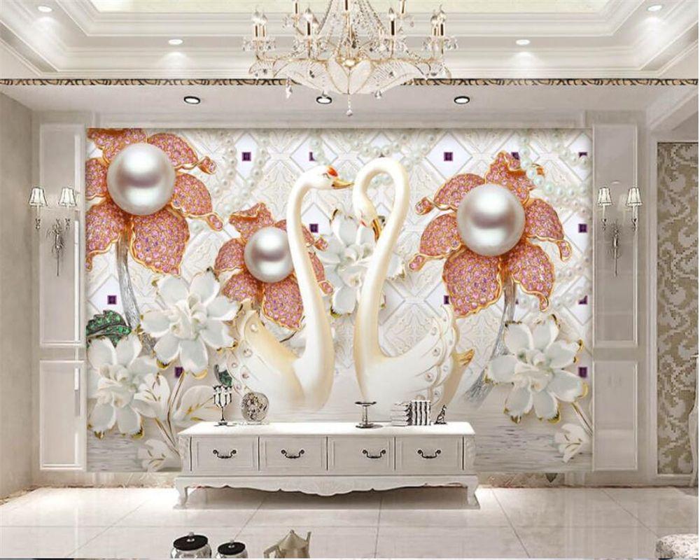 Beautiful Wallpaper High Quality Wall - b9bbb60bca7c25753cc379064f16dfd7  Perfect Image Reference_356698.jpg