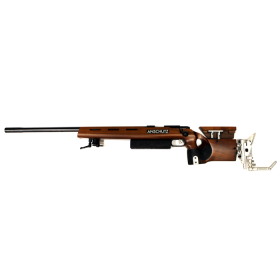 Pin On Smallbore Shooting