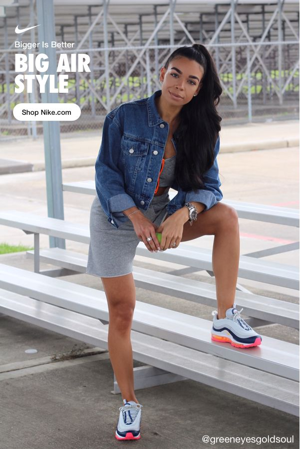 1753 Best Fit Fashion images in 2020 Moda fitness, Nike  Fitness fashion, Nike