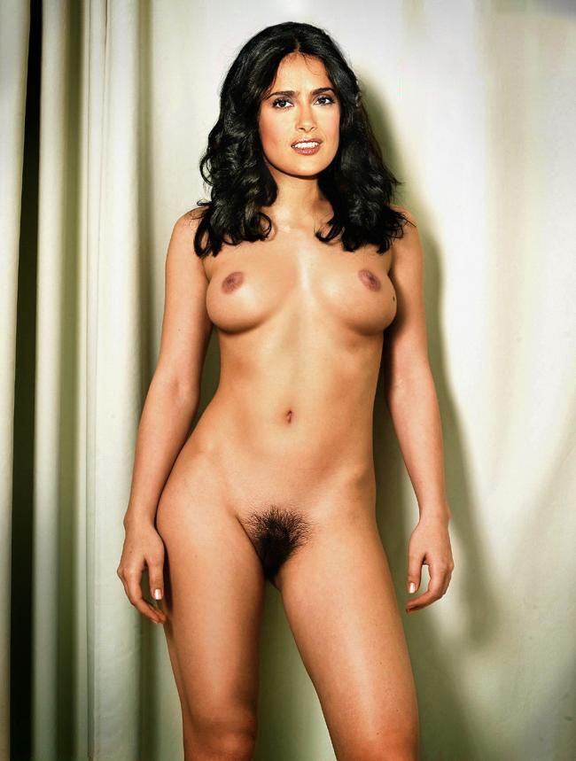 Salma hayek actress sex foto 812