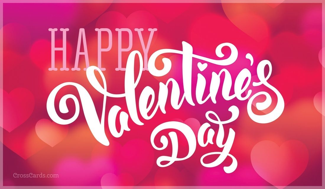 Happy Valentineu0027s Day Quotes Pinterest Online greeting cards - valentines day cards
