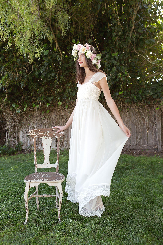Pin by indi rose on wedding pinterest bride dresses wedding