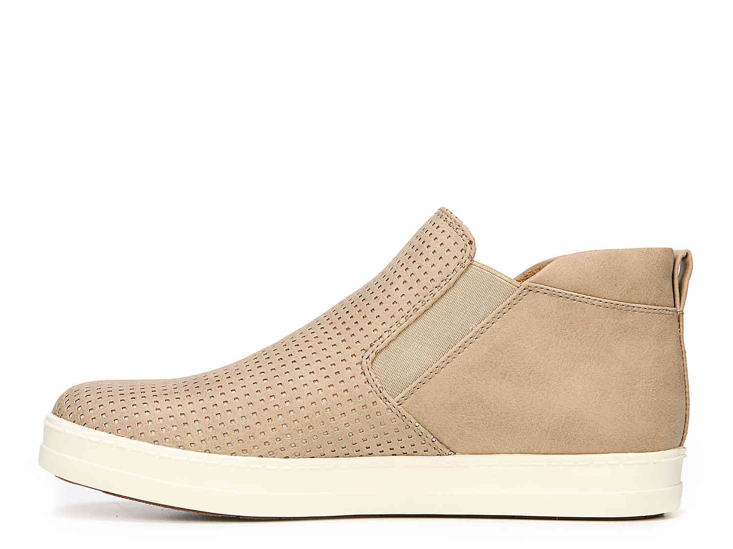 Natural Soul Faith Slip-On Sneaker Women's Shoes | DSW