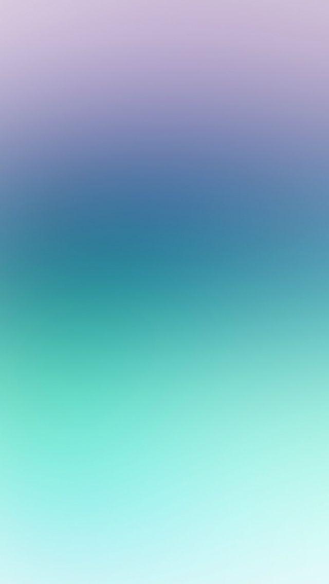 Blue Green Couple Gradation Blur Iphone 5s Wallpaper Download Iphone Wallpapers Ipad Wallpaper Teal Wallpaper Iphone Plain Wallpaper Iphone Ombre Wallpapers Blue green wallpaper download