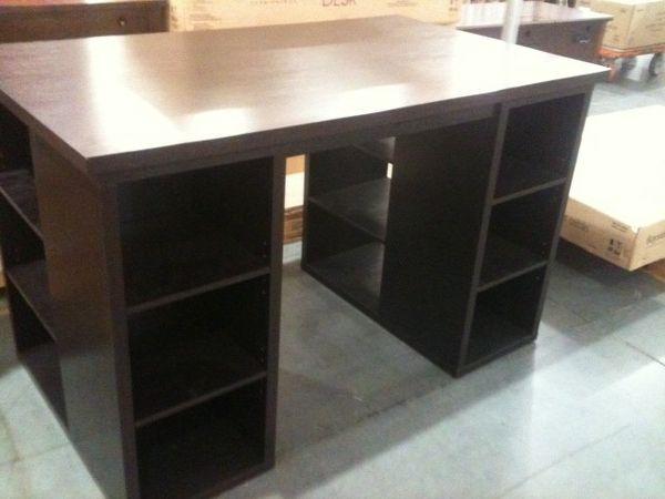 Costco Project Table Casitas Madera Proyectos