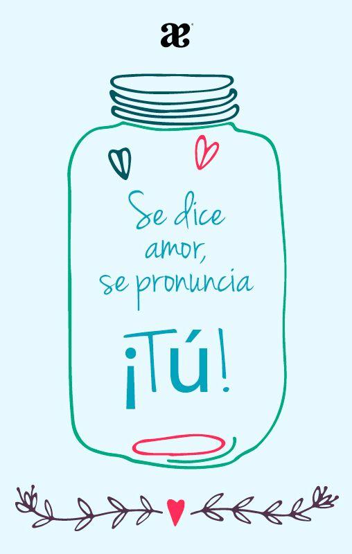 Frases Bonitas Frases Amor And Mr Wonderful