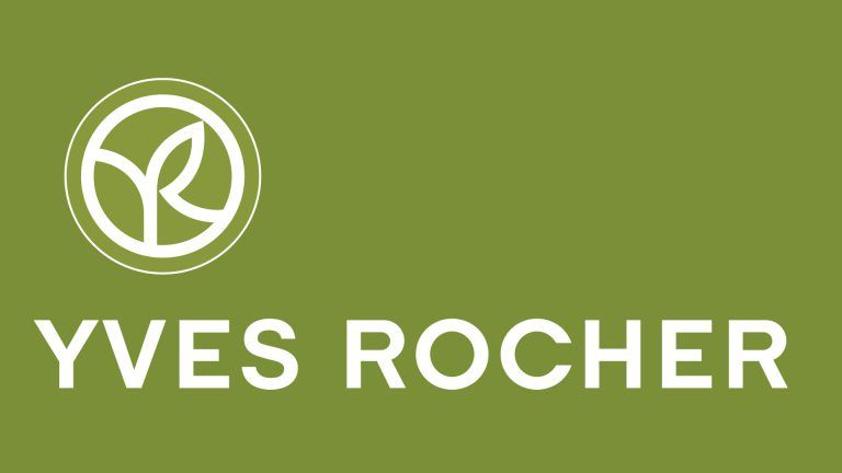 Couleur Logo Yves Rocher Les Meilleurs Des Marques En 2019 Yves