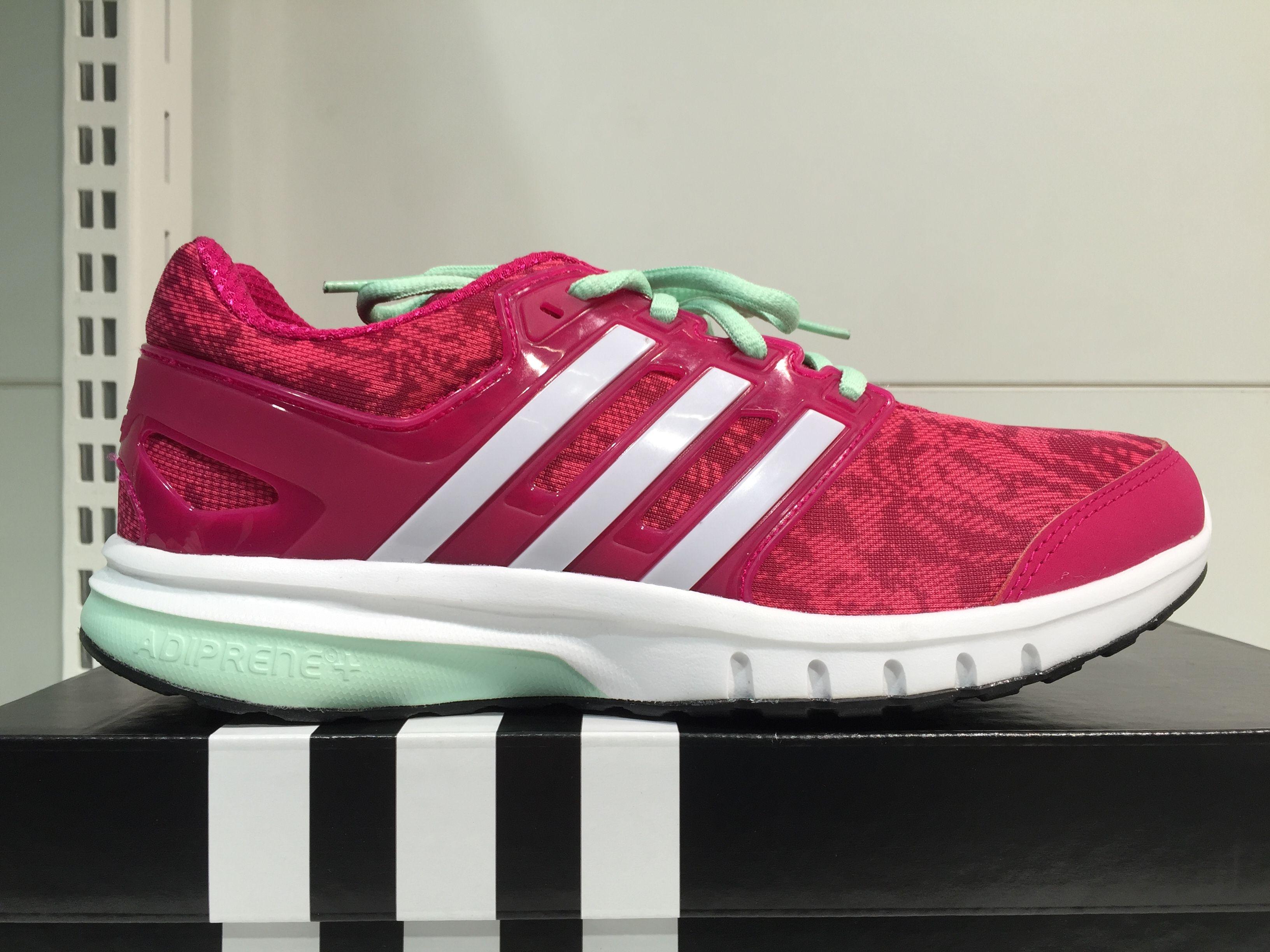 zapatillas sneaker adidas mujer 39