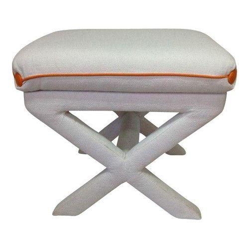 X-bench | Living Room | Pinterest | Bench