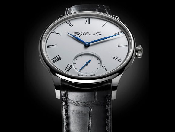 H-Moser-Cie-Venturer_Small_Seconds_white_gold_white_dial.jpg
