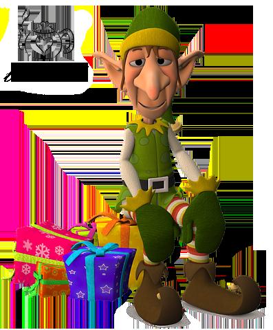 Házhozszállítás (With images) Christmas elf, Christmas