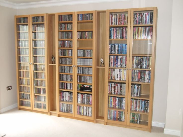 25 dvd cd storage unit ideas you had no clue about dvd storage
