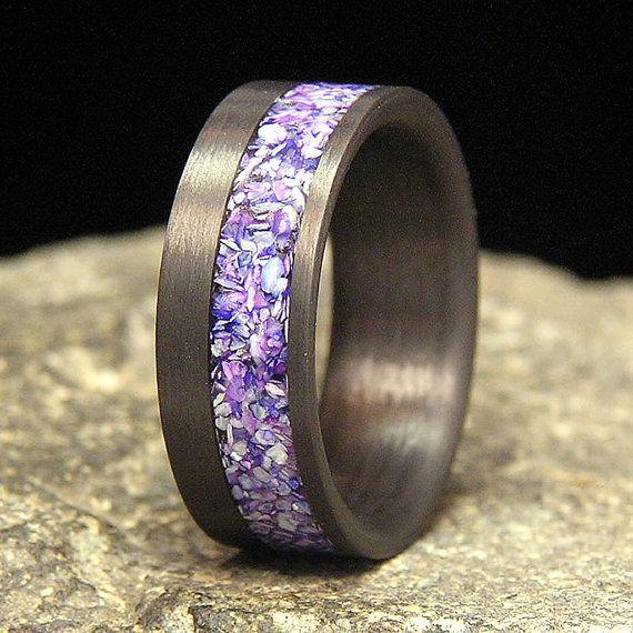 Pin On Mens Wedding Ring