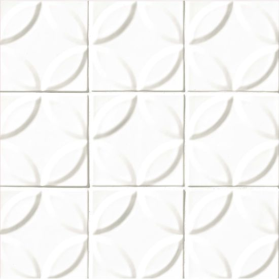 The Provincetown Collection Is A Glazed Ceramic Tile Inspired By The Stately Architecture Of Georgian And Jeff Decorative Tile Glazed Ceramic Tile Provincetown