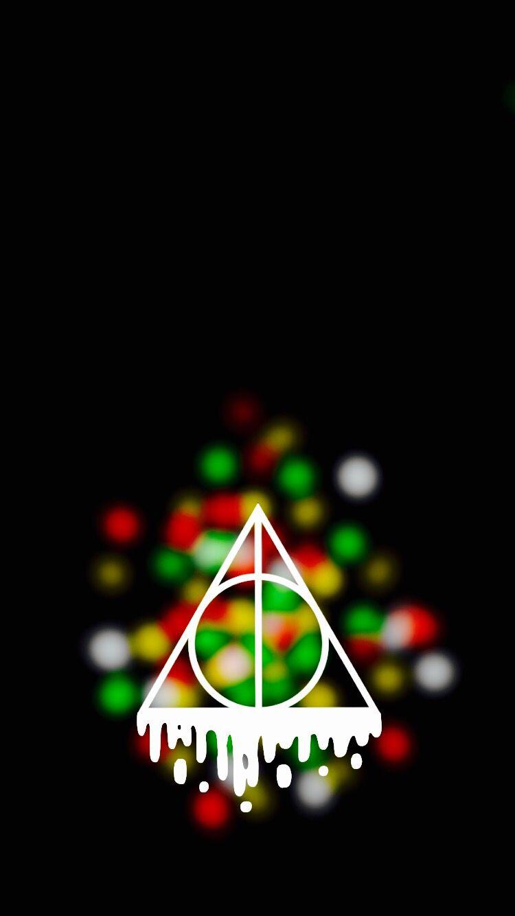 Harry Potter Wallpaper Little Things Jogos Vorazes