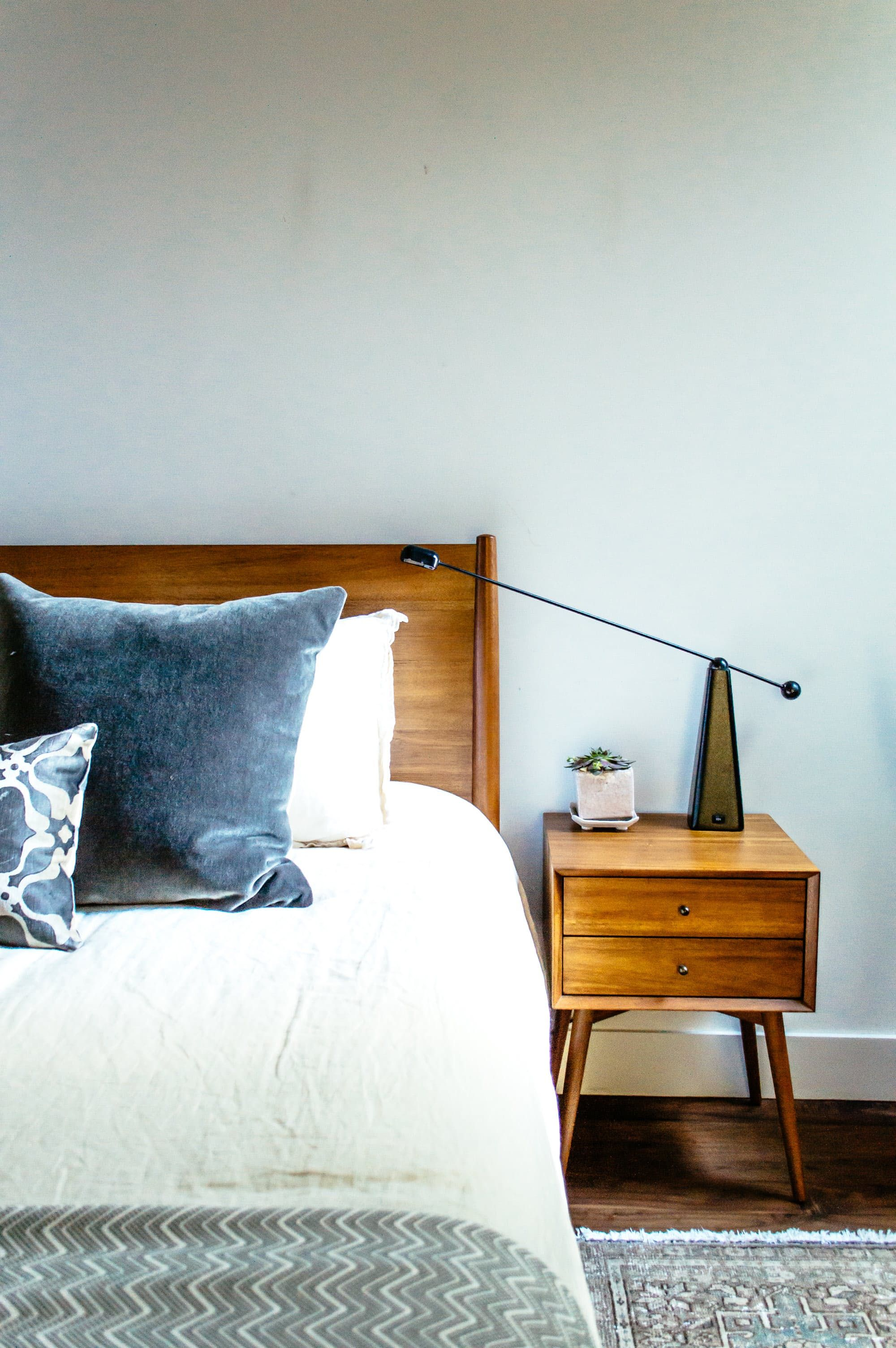 bedroom design mistakes you might be making bedrooms house