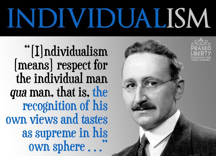 A Brilliant Hayek Quote About Individualism Page 68 Road To Serfdom Economics Quotes Libertarian Quote Wisdom Quotes
