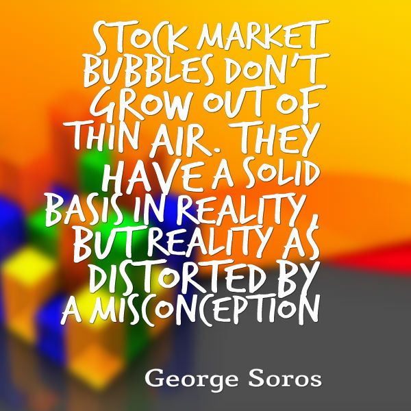 Pin On Quotes About Trading