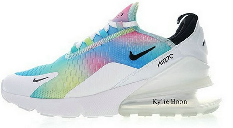 purchase cheap 779eb 3aa12 promo code for nike air max zero blu bianca parts 8cfb6 2f6f7