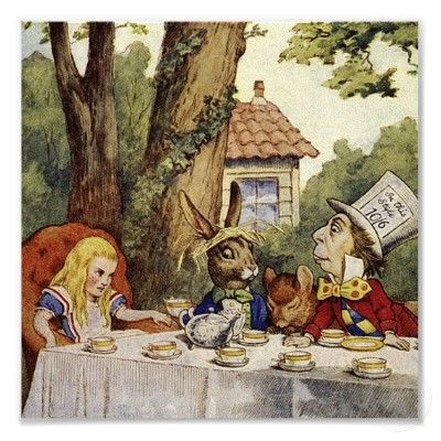 Google Image Result for http://rlv.zcache.com/a_mad_tea_party_canvas_art_poster-r0ef60248196143138b531a2a78a75799_was_400.jpg