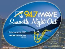 947thewave online dating