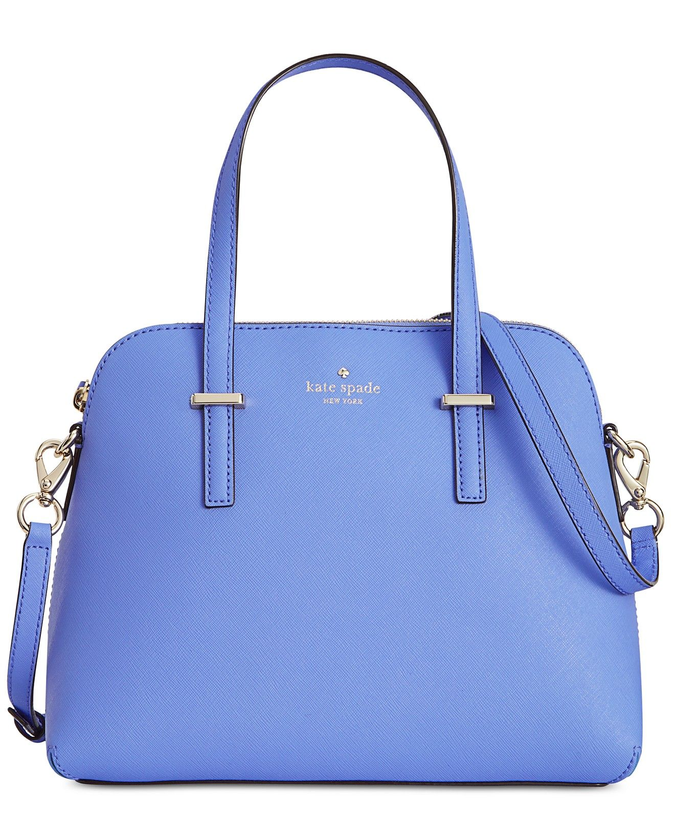 kate spade new york Cedar Street Maise Convertible Crossbody - kate spade  new york handbags - 68f1d61a3d1be