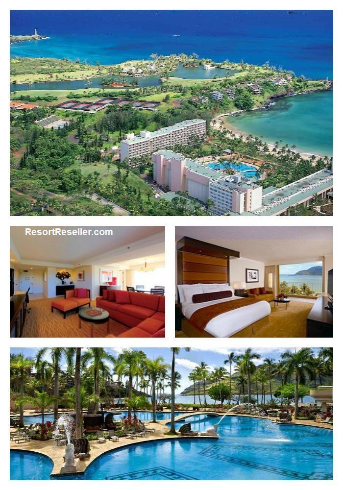 Resort Reseller | Marriott vacation club, Vacation home, Marriott resorts