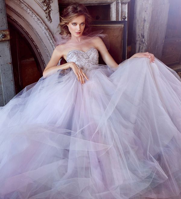 Custom Wedding Dress Painting Dress Art Dress Drawing Holiday