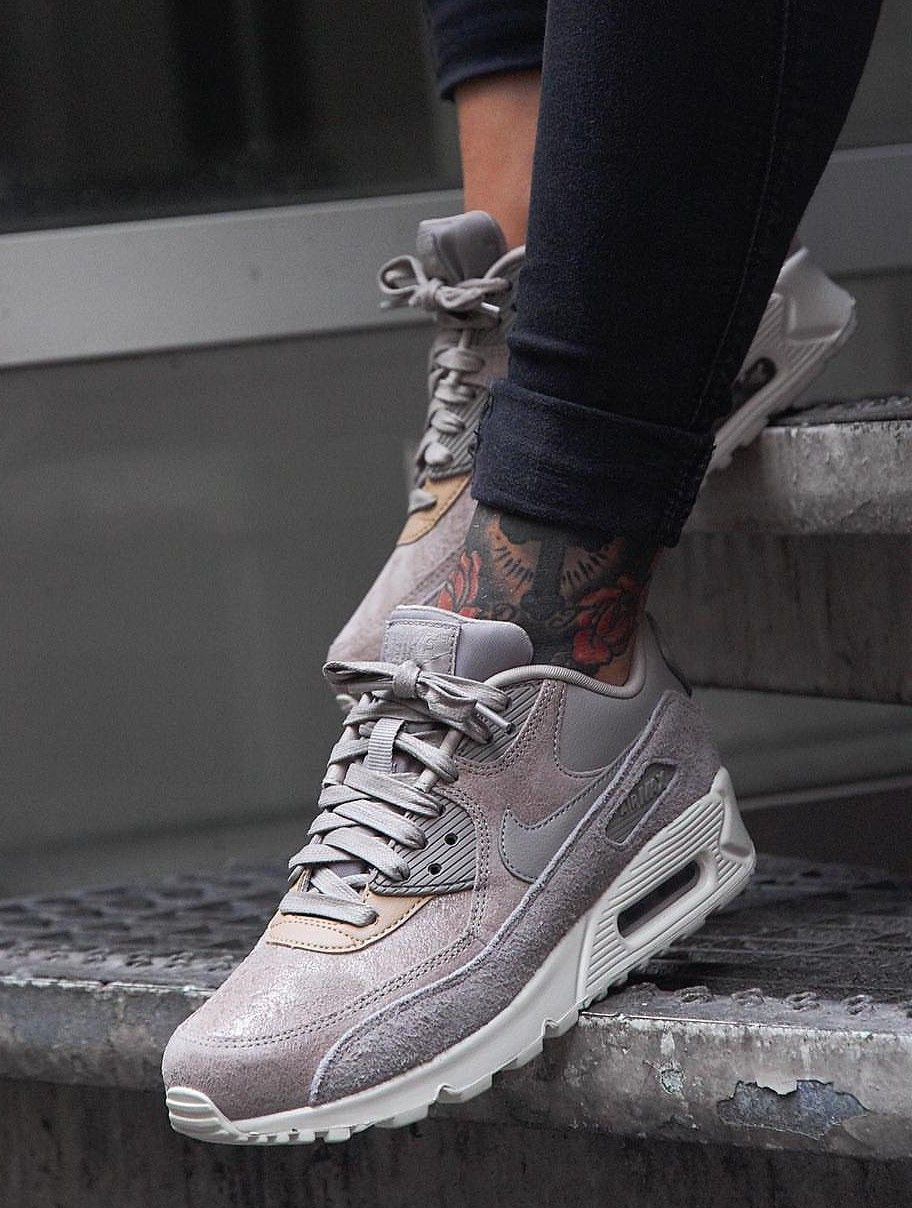Nike Air Max 90 Cobblestone