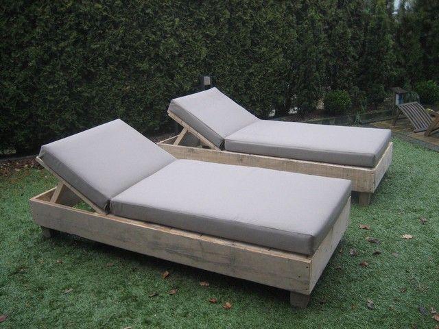 Garten Lounge Uberdacht Style Rockydurham