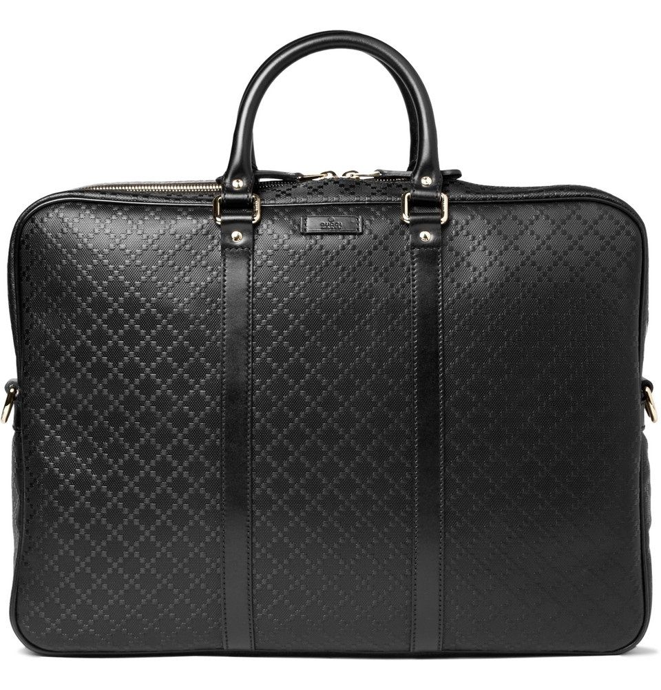 7c950f1d6 Masculine style: A masculine life - Part 2 | Bags | Leather ...