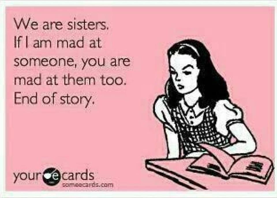 @Mandy Knight Goldin Right?  RIIIIIGGGGHHHTT???????