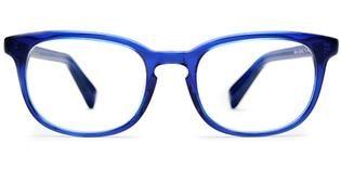 Eyeglasses - Men   Warby Parker Love these specs in blue!