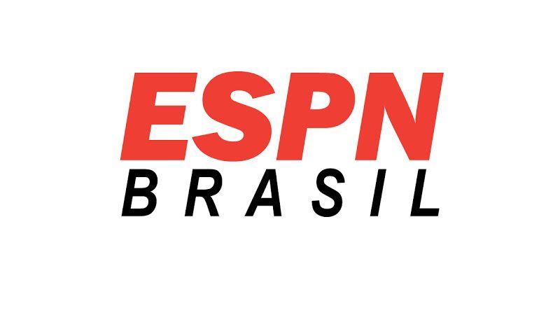 Espn Brasil Ao Vivo Online Gratis Na Tv Hd Em 2020 Com Imagens