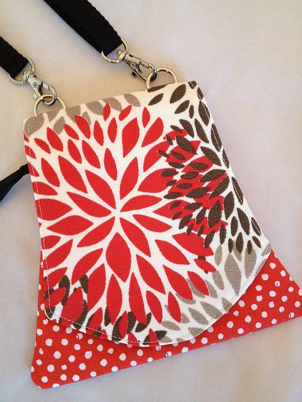 handbags By Marilyn
