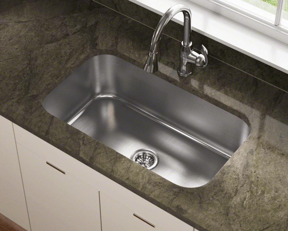 100 Kitchen Sinks Stainless Steel Rustic Kitchen Decorating Id