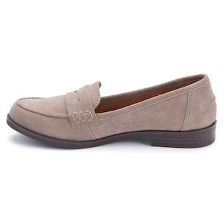 SONOMA Goods for Life™ Petya ... Women's Penny Loafers cheap with mastercard e2LqksVS
