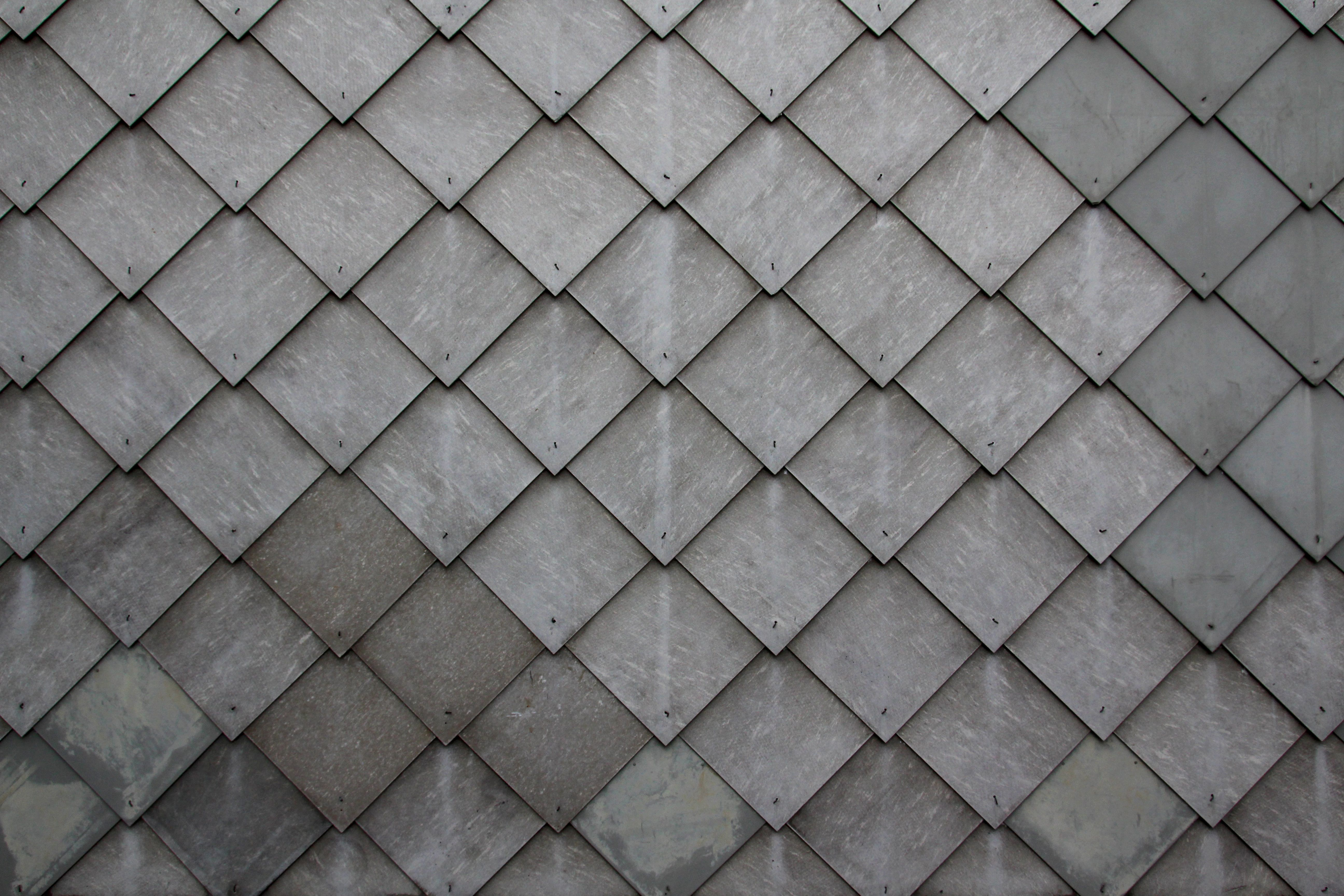 Scales Slate Roof Slate Shingles Roof Tiles