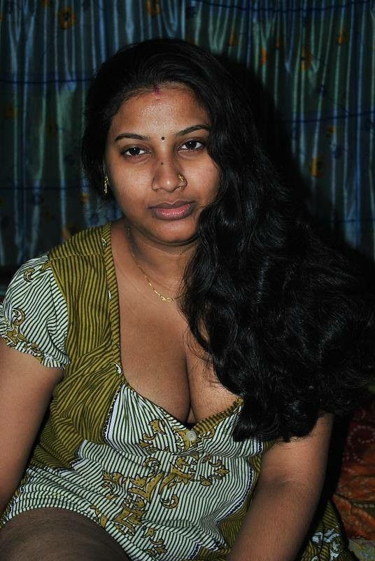 Pin On Desi Aunties-9015