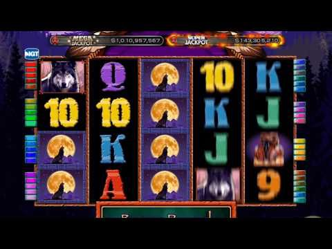 Bingo in vegas casinos