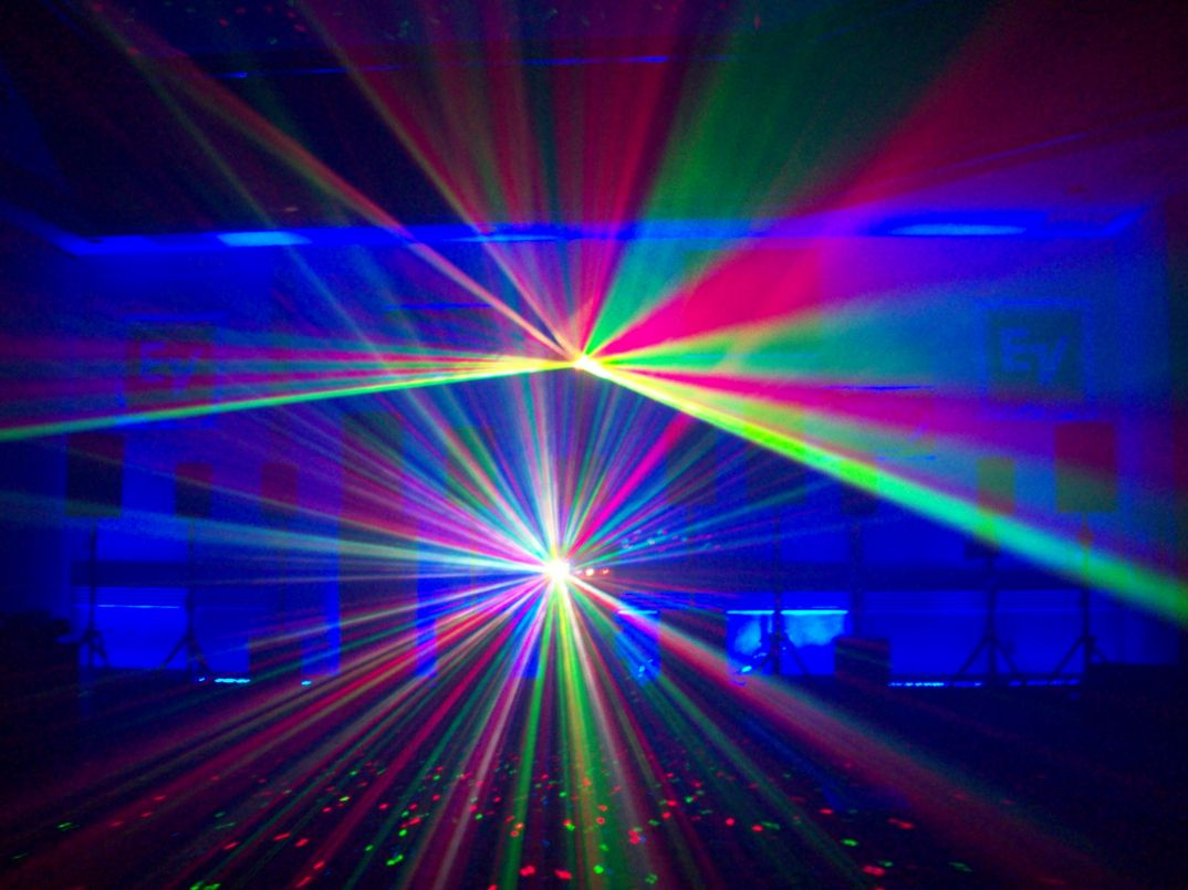 Laser Lights For Bedroom Floor Covering Ideas Check More At Http Dailypaulwesley