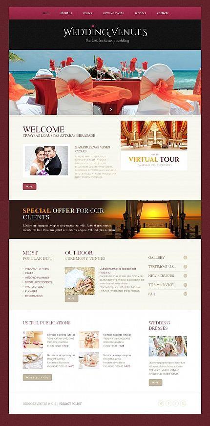 Aplikasi Untuk Membuat Template Website