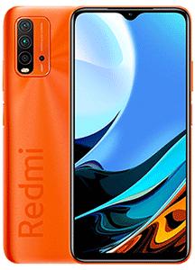 Redmi Note 8 Pro Saudi Price