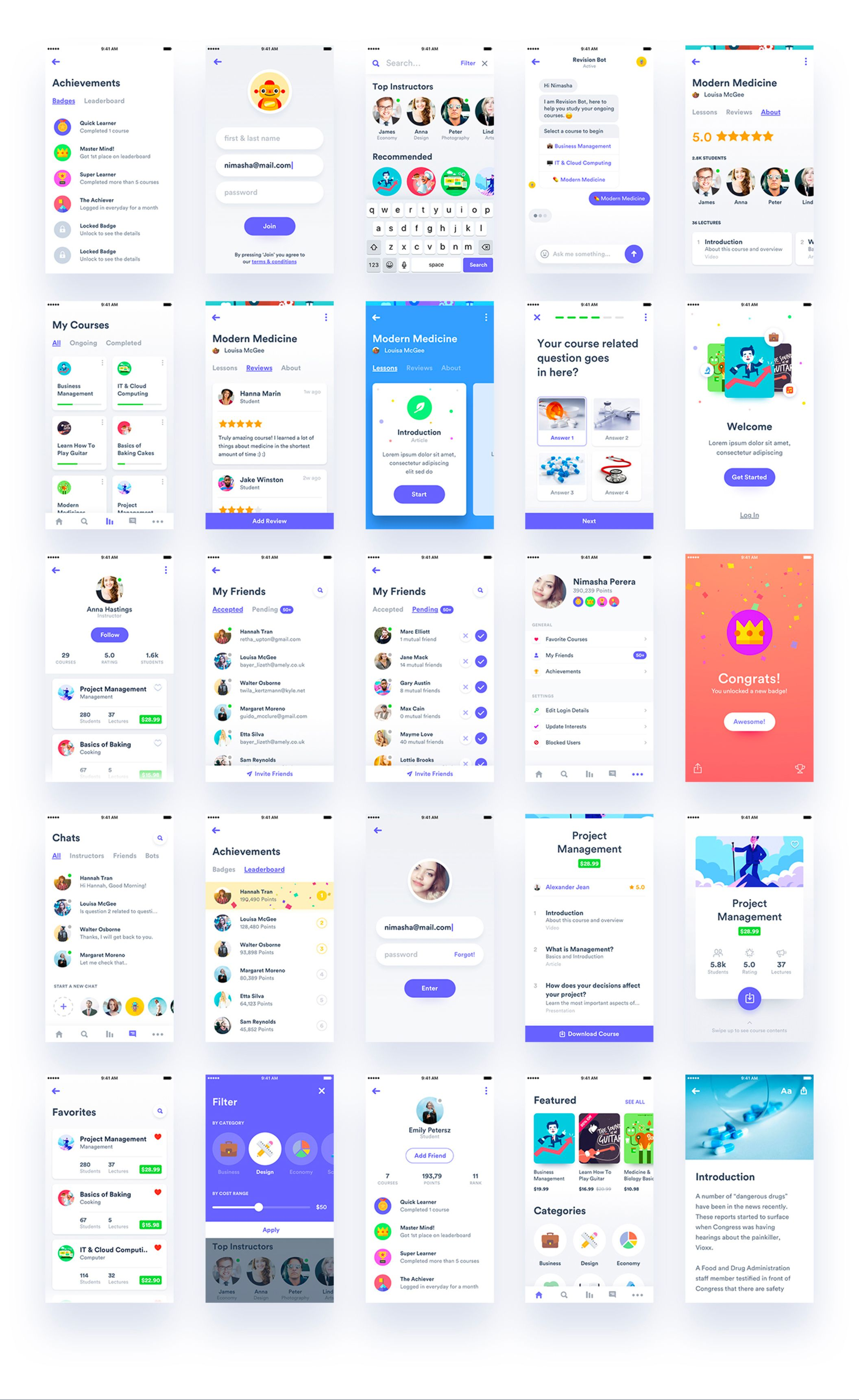 Best Android Ui Design Tool: The best | Idei de încercat web | Android app design Mobile rh:pinterest.com,Design