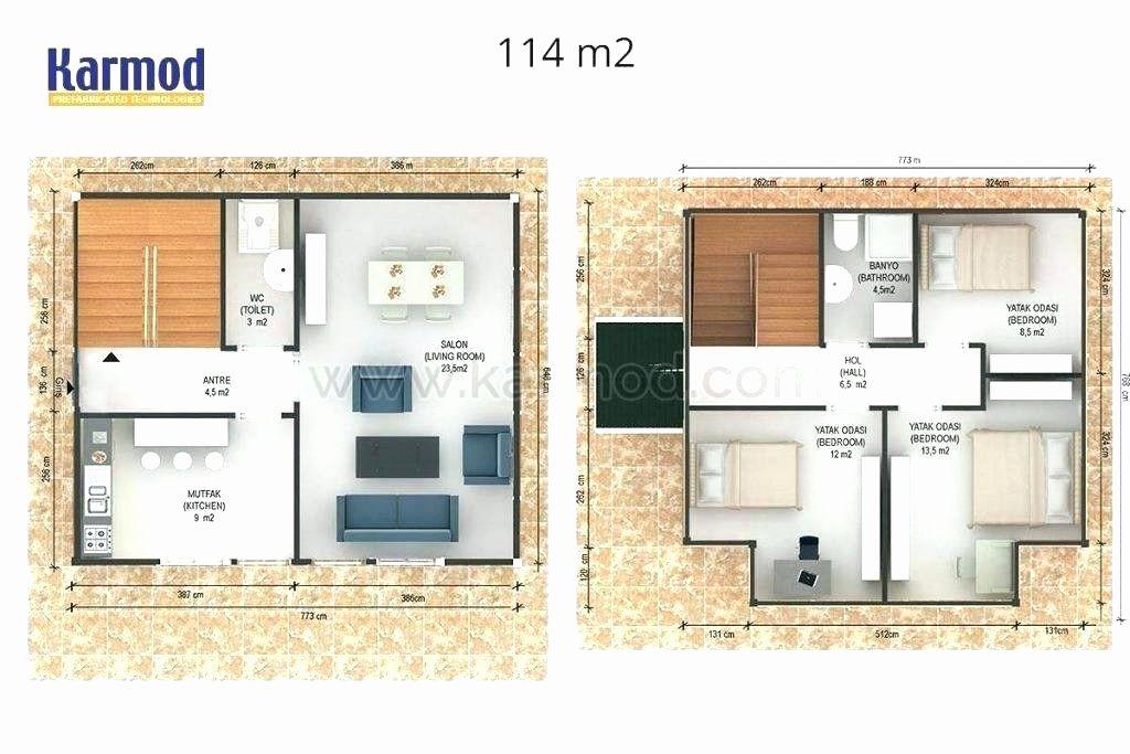 5 bedroom modular home plans awesome modular homes prices