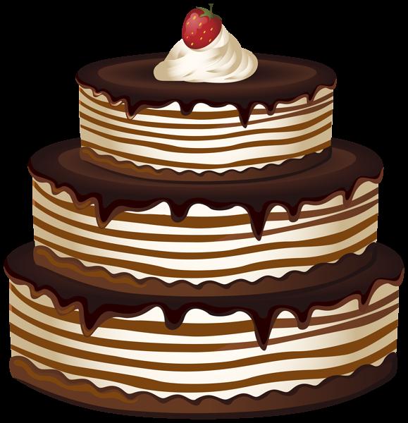 Cake PNG Clip Art Transparent Image Cibo, Torte, Cibo e